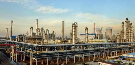 哈尔滨水泥管厂