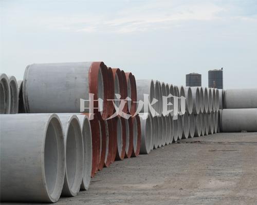 哈尔滨钢承口管