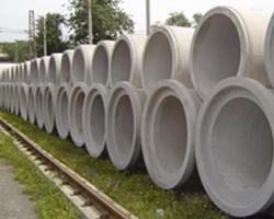 哈尔滨水泥管